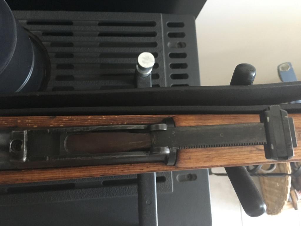 Réplique mauser Sniper  B0b58610