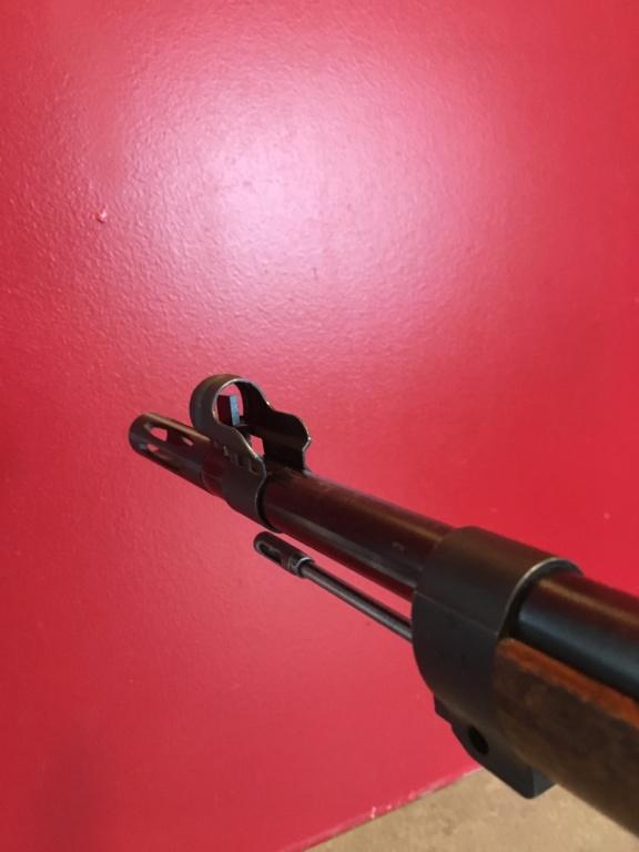 Carl gustav M96 C9050110