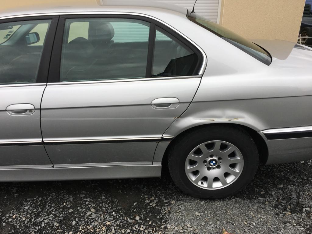 BMW 730 Da annee 1998 - Page 34 Cb89ac10