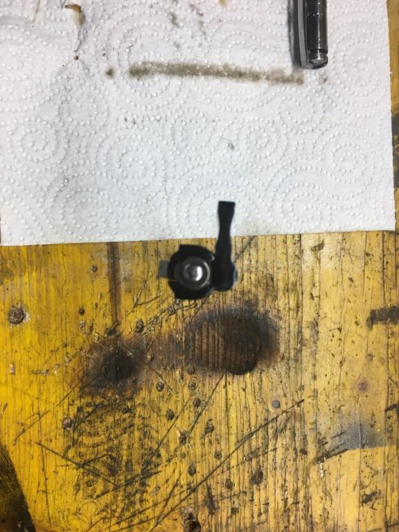 Aux possesseurs de Mauser 340 urgent!! D08b3310