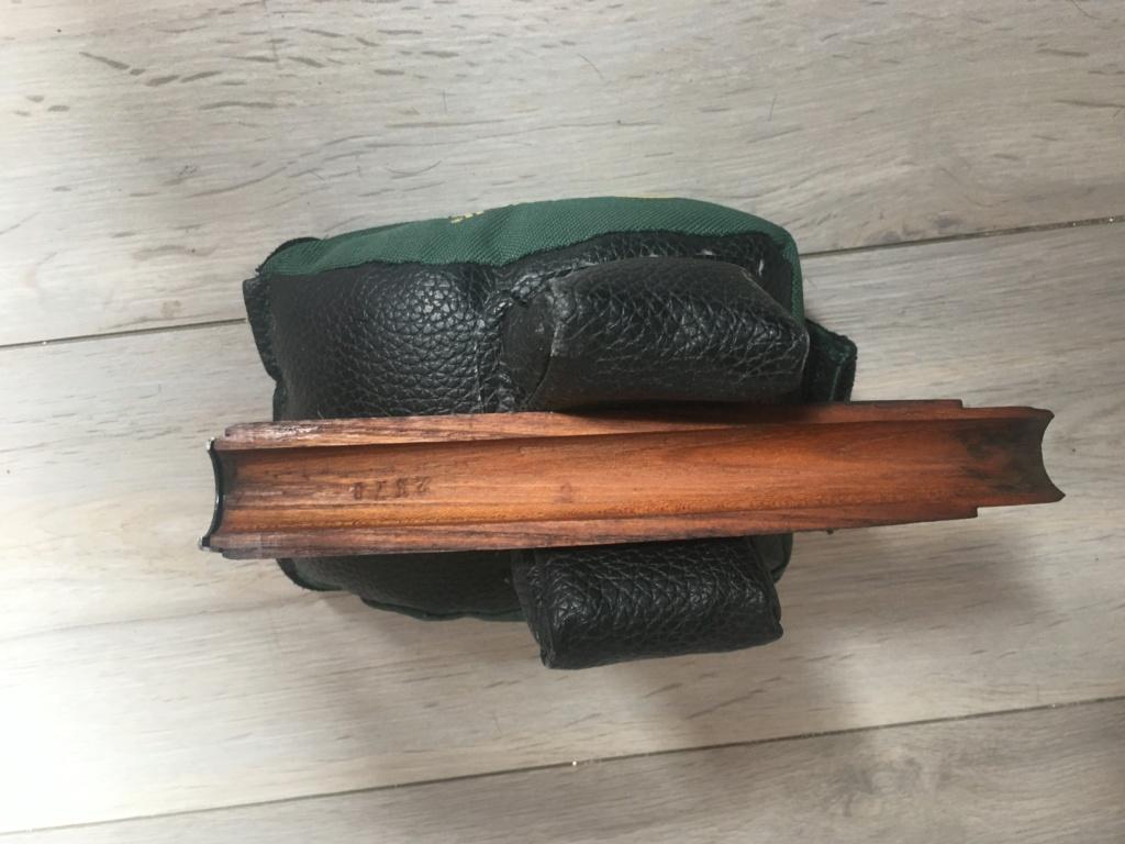 Mauser DSM 36 Ebeab310