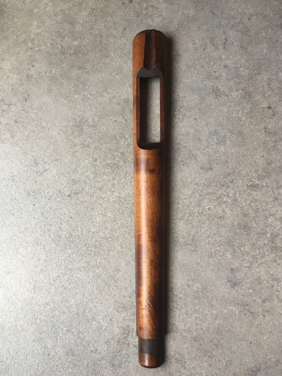 Carl gustav M96 Ef107d10