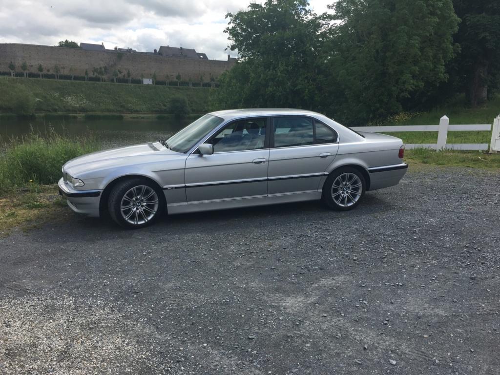 BMW 730 Da annee 1998 - Page 32 F7bf9b10