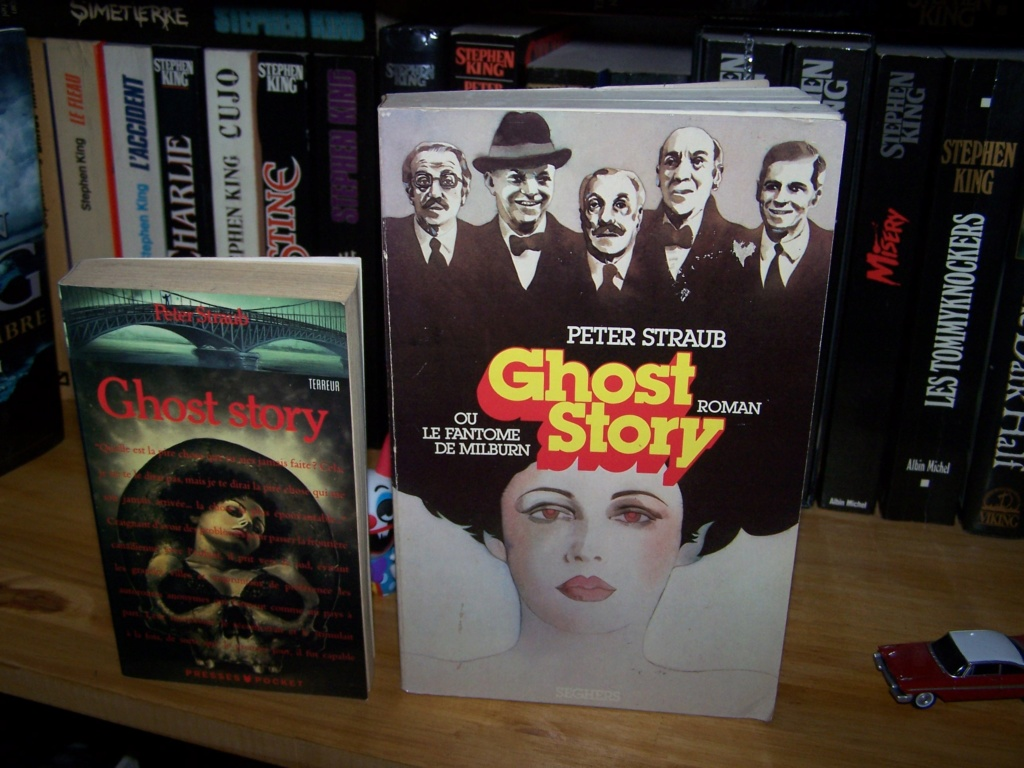 Straub Peter-Ghost Story 100_4011