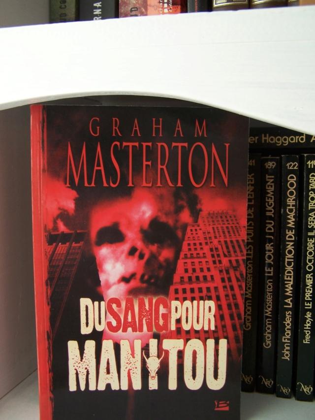 Graham Masterton - Du sang pour Manitou 100_4211
