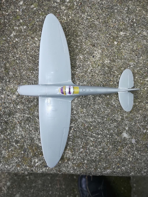 spitfire mk1 airfix Img_2025