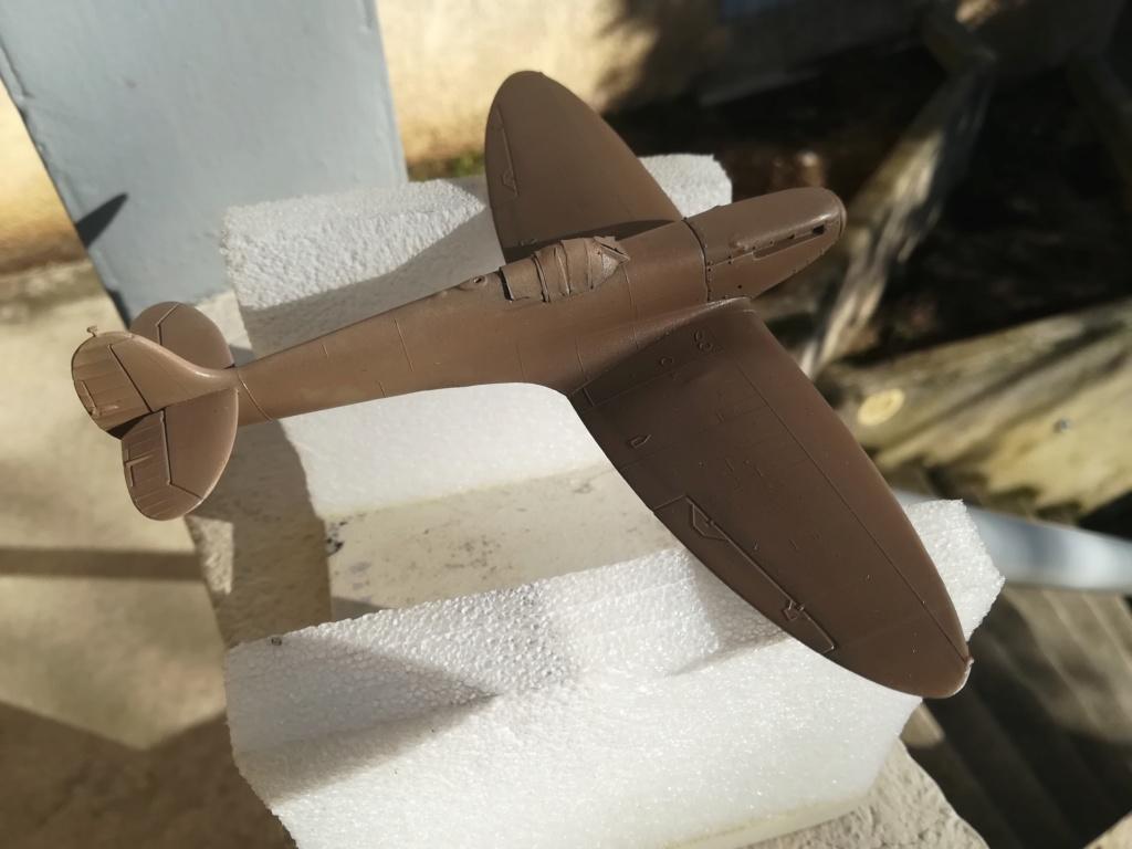 spitfire mk1 airfix Img_2026
