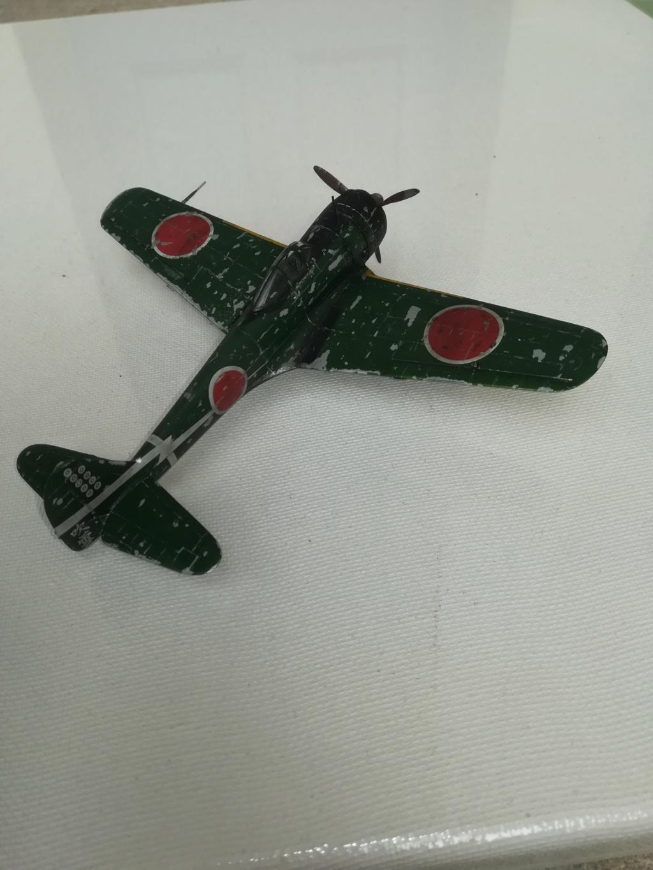 Ki 43 oscar Hasegawa Img_2049
