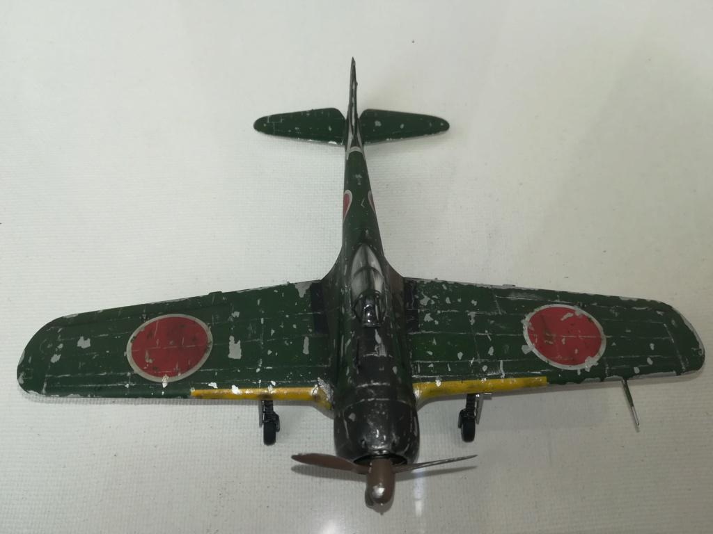 Ki 43 oscar Hasegawa Img_2051