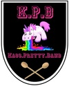 coupe du monde bloodbowl 2019 Kpb_lo10