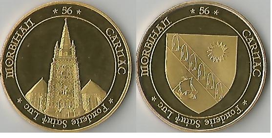 Fonderie Saint-Luc = 59 Carnac11