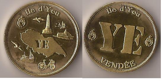 Île-d'Yeu (85350) Ile_d_10