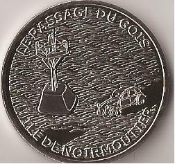 Noirmoutier-en-l'Île (85330)  [Goix / Pilier] Mzomod10