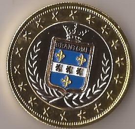 Brantôme (24310) Nem-br10