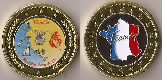Saint-Gilles-Croix-de-Vie (85800) Saint_13