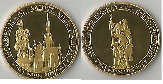 Fonderie Saint-Luc = 57 Sainte10