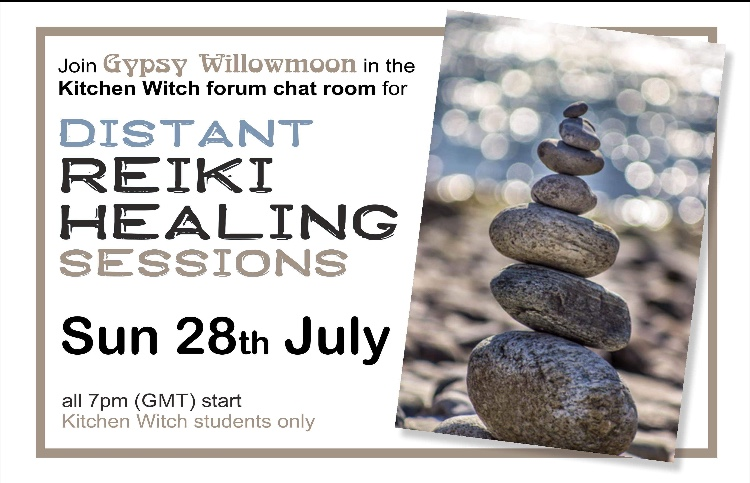 Distant Reiki July session  1cfffa10