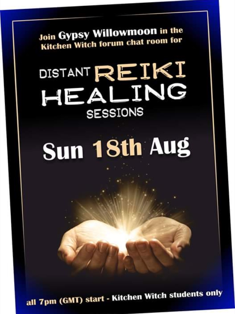 Distant Reiki August session 9f19a110