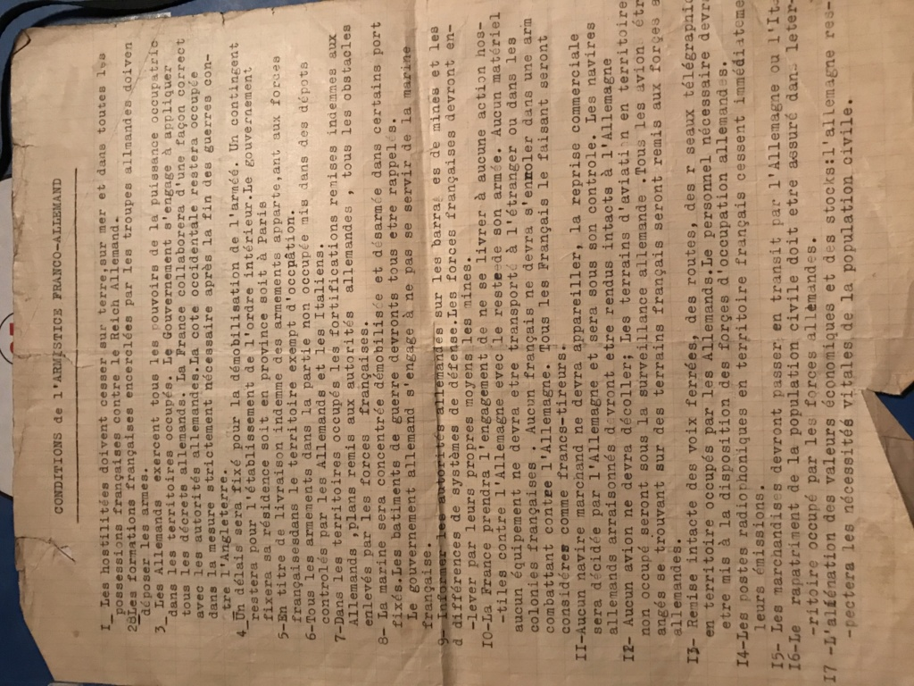 Tract Vichy  83361510