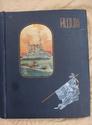 objet de    marine 1er guerre - Page 17 7c1b6d10
