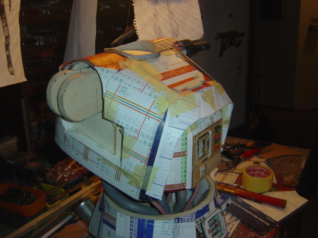 L3-37 le droide du filme solo G_plas16