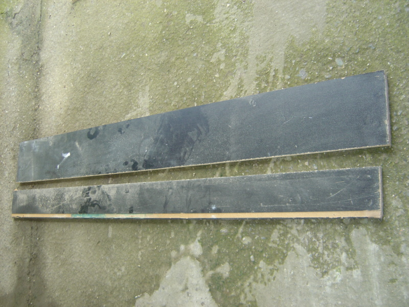 solo carbonite echelle 1/1 J_1_610