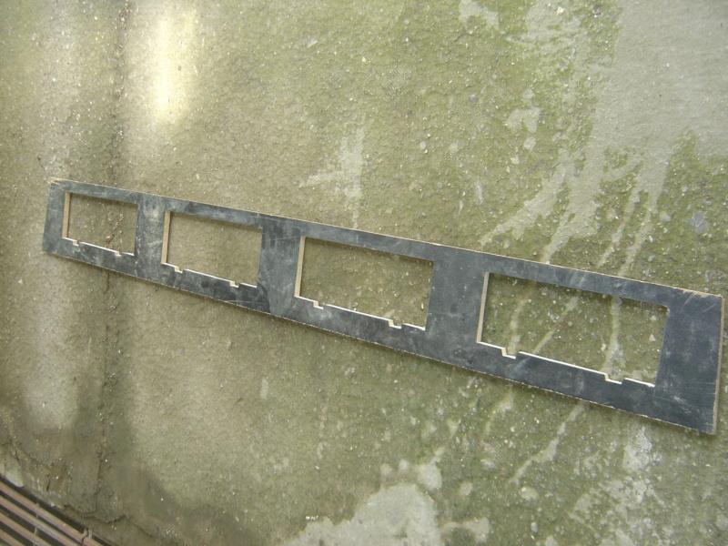 solo carbonite echelle 1/1 J_1_710
