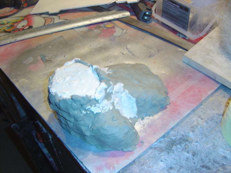 solo carbonite echelle 1/1 J_2_1110