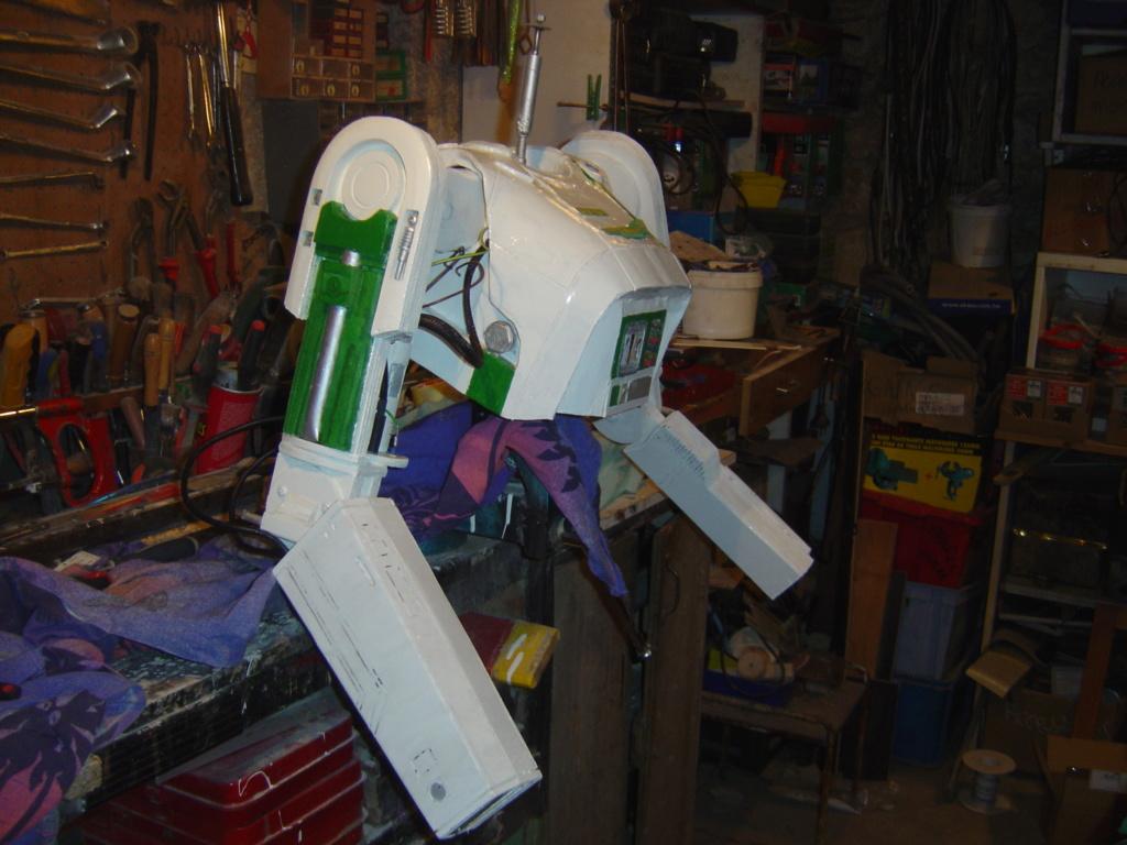 L3-37 le droide du filme solo O_fixa18