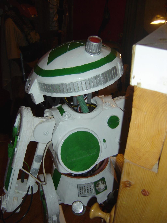 L3-37 le droide du filme solo P_fina19