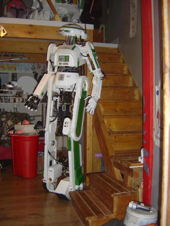 L3-37 le droide du filme solo P_fina21
