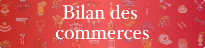 [U★U] Bilan mensuel des commerces [JANVIER] Banniz13