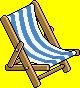 Chasse aux objets des vacances d'été 2020 Captur41