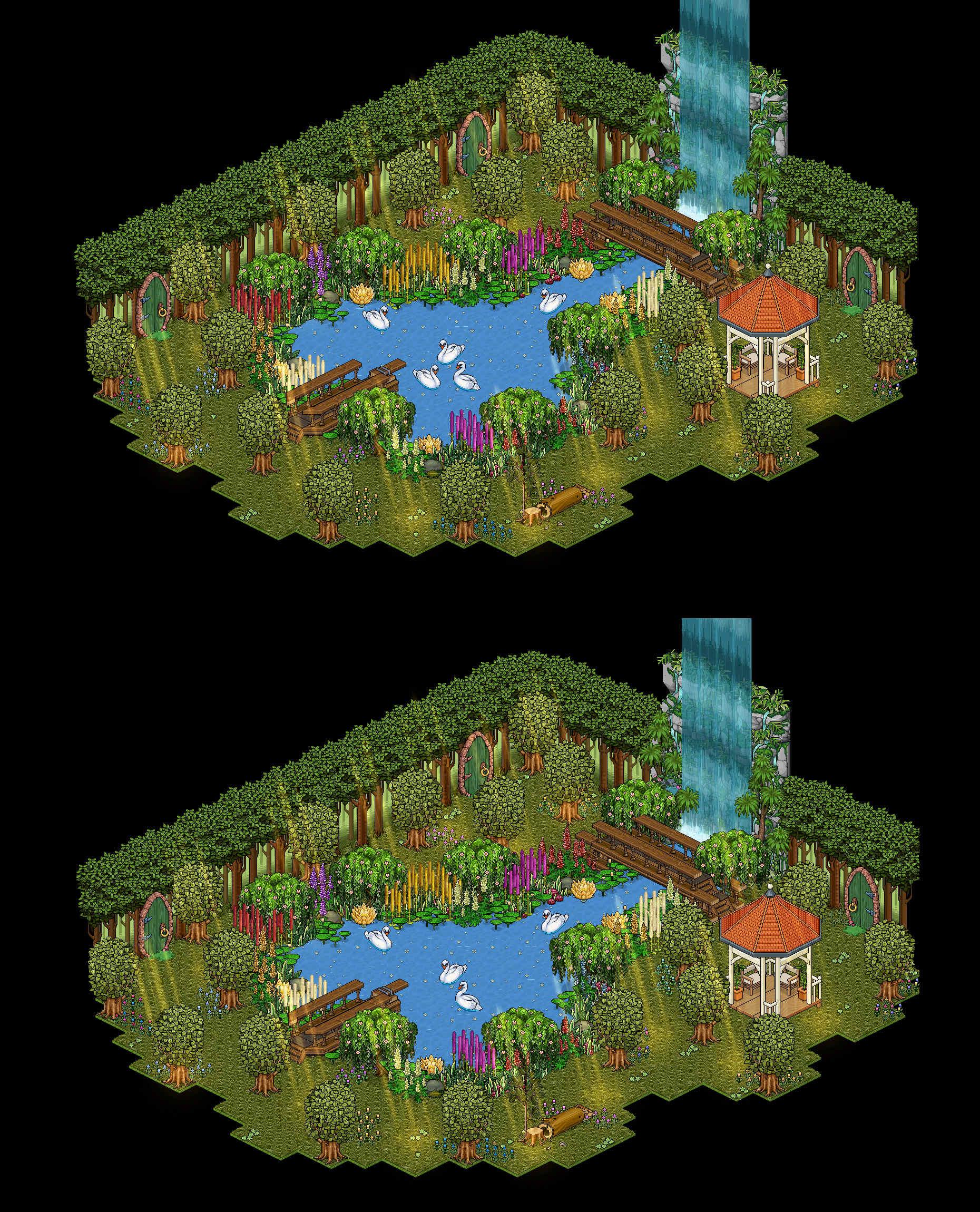 Mini-jeu – Semaine 15 Le_lac10