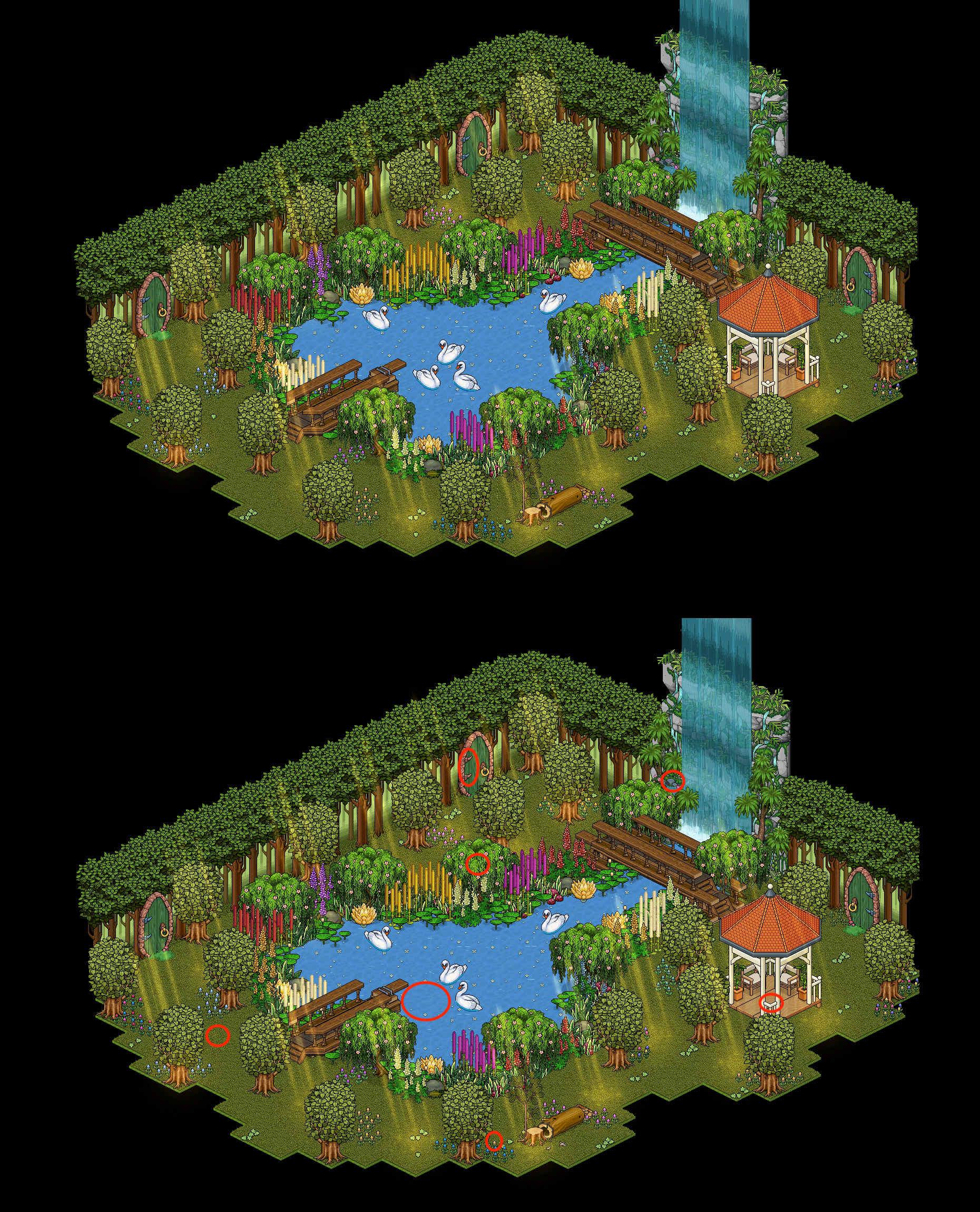 Mini-jeu – Semaine 15 Le_lac11