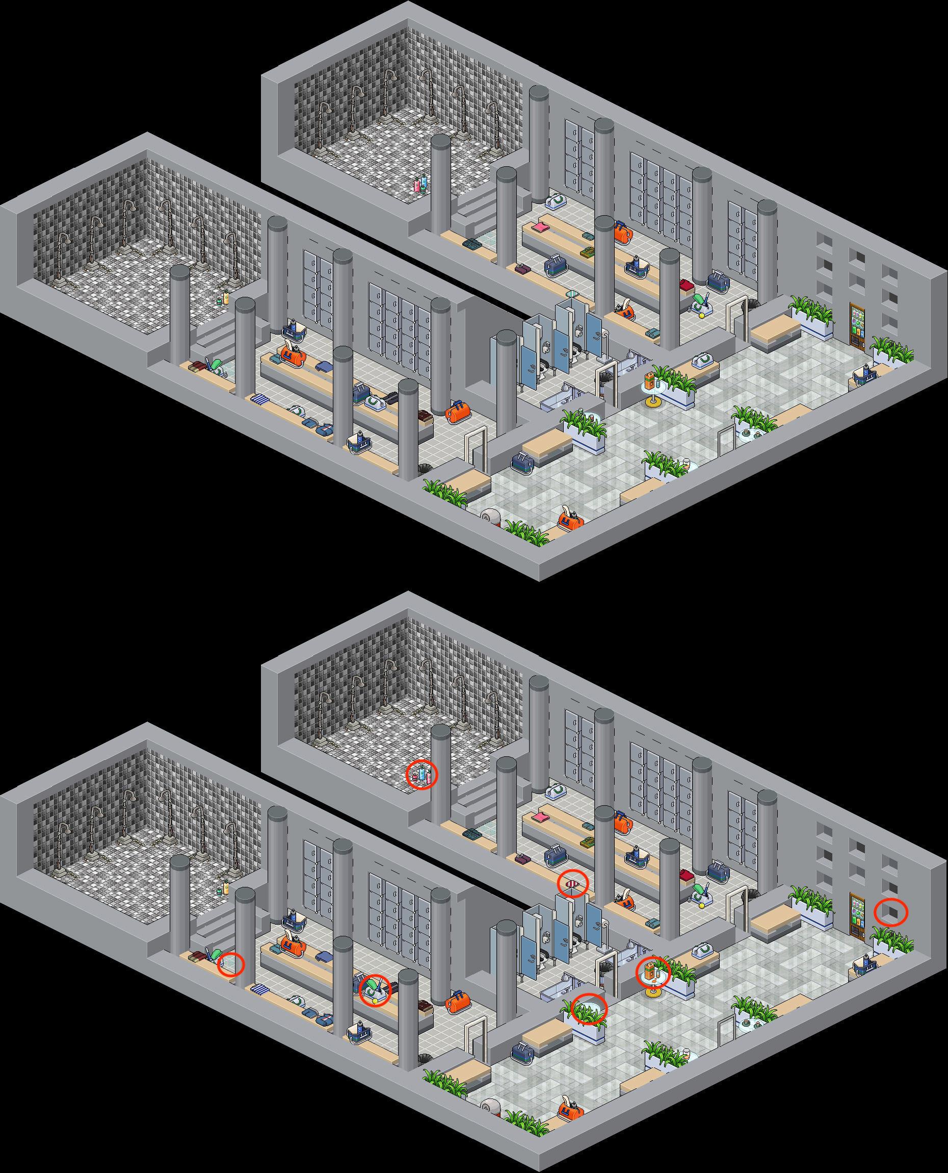 Mini-jeu – Semaine 12 Les_ve10