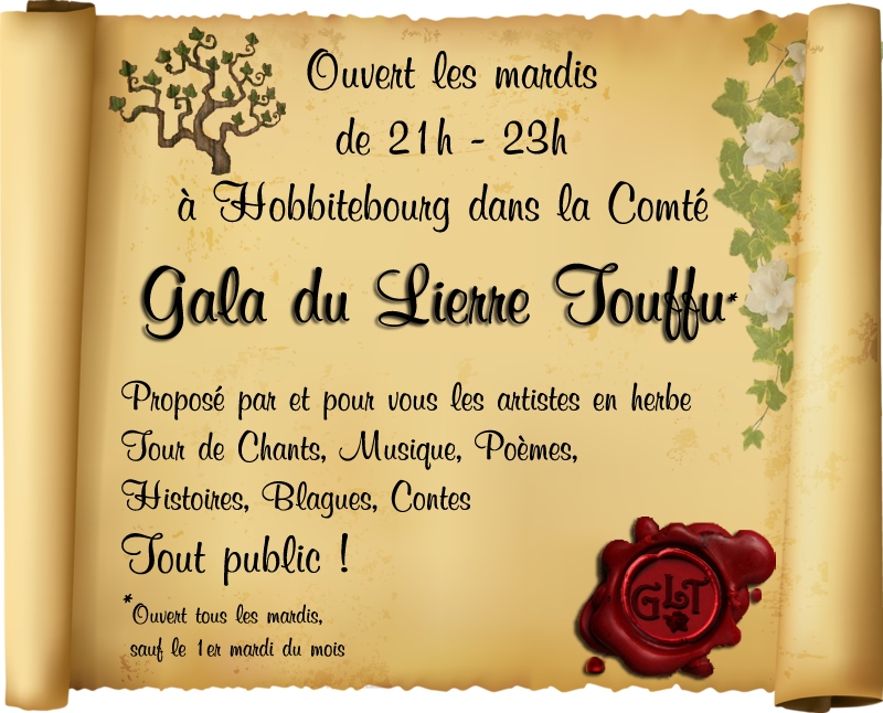 Gala du Lierre Touffu Glt_ou10