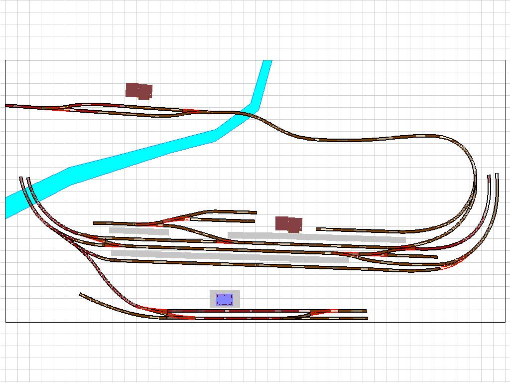 Première présentation de mon réseau Plan_r10