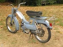vos motos avant la FJR? Bleue110