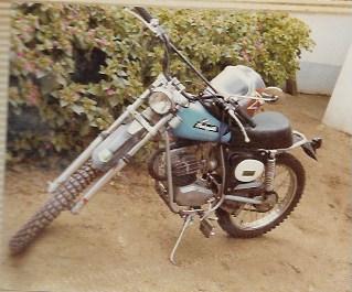 vos motos avant la FJR? Malagu10