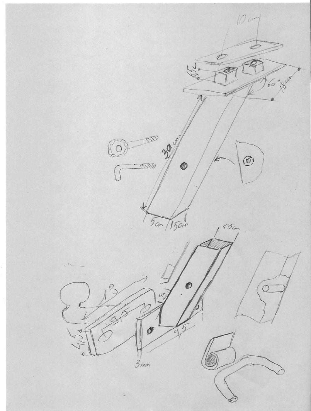 Ma FJR 2003 - Page 2 Suppor10