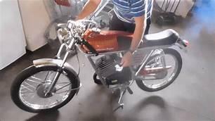 vos motos avant la FJR? Testi10