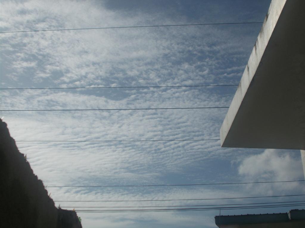 Chemtrails, Wettermanipulation, Haarp und anderes mehr - Seite 15 Dscn0710