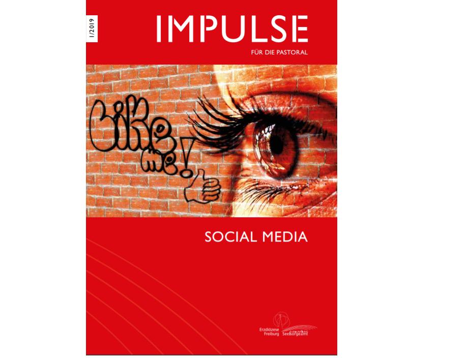 Symbolik rund ums Auge - Seite 9 Impuls10