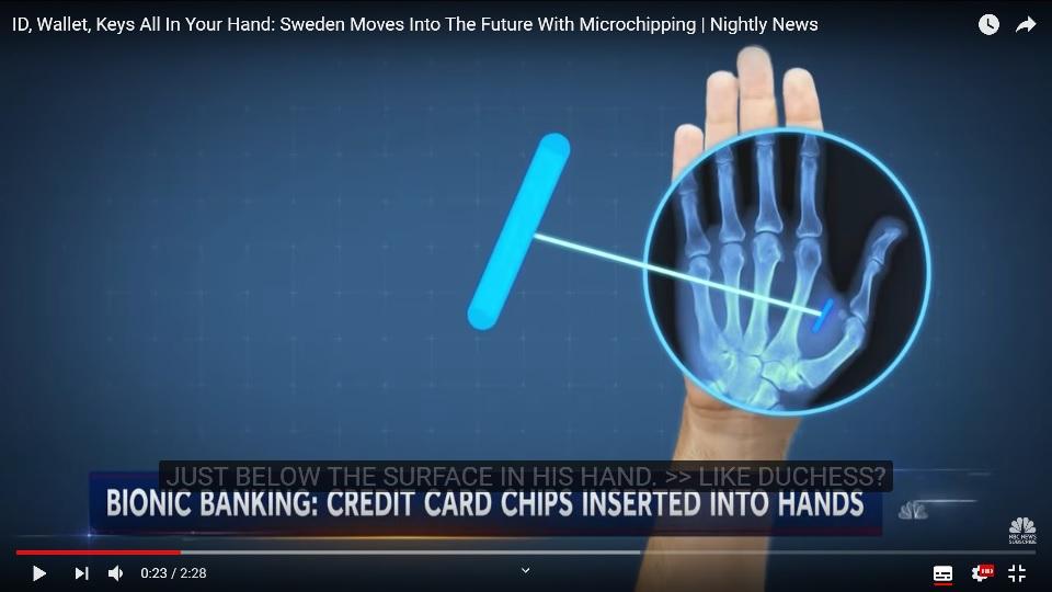 RFID-Chips, Implantate, Transhumanismus, Cyber... + Abschaffung des Bargelds - Seite 5 M12