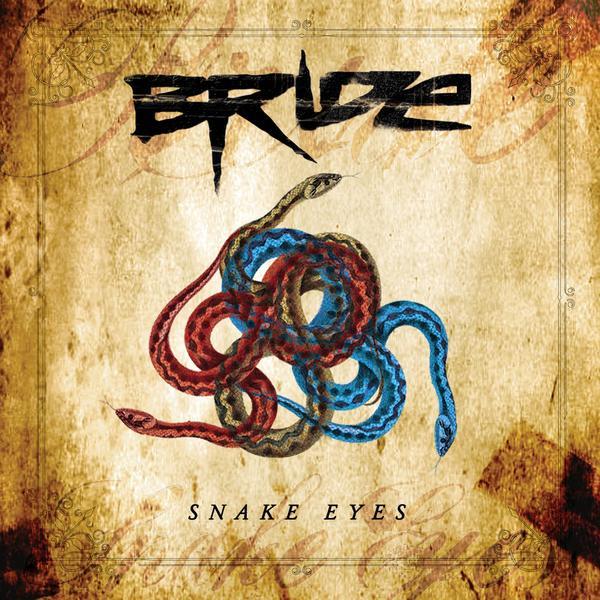Bride - Snakes Eyes [Review] B_se10