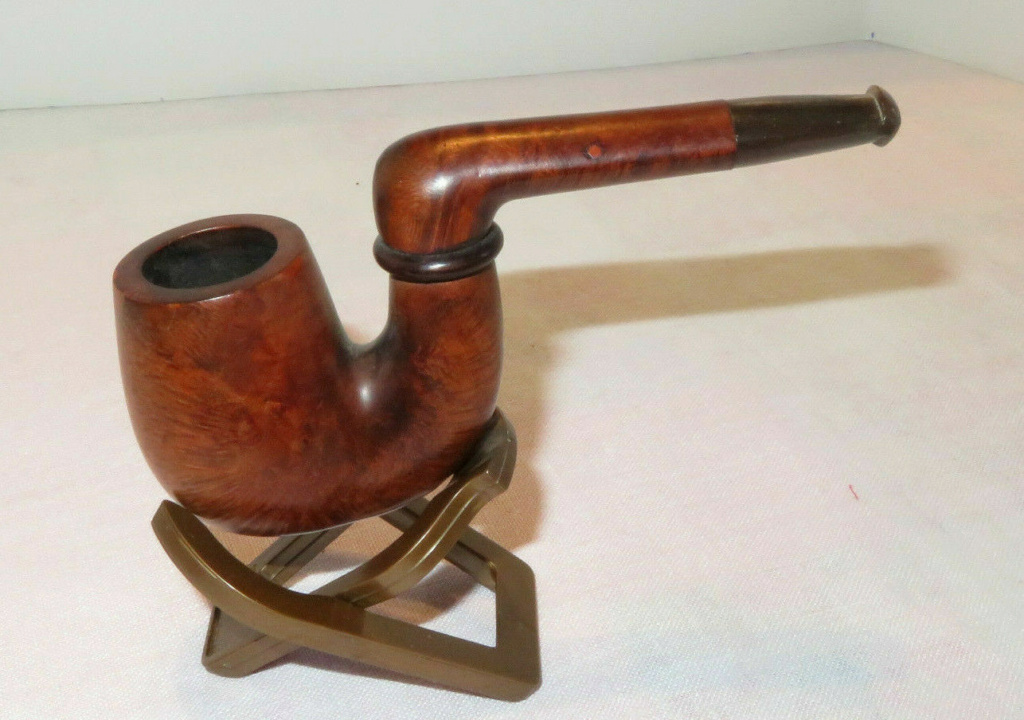 La pipe du mois originale S-l16010