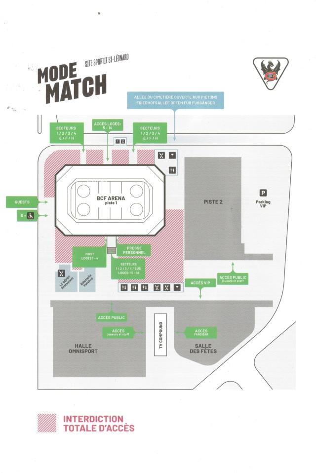 Matches de préparation 2018/19 - Page 6 Acces-11