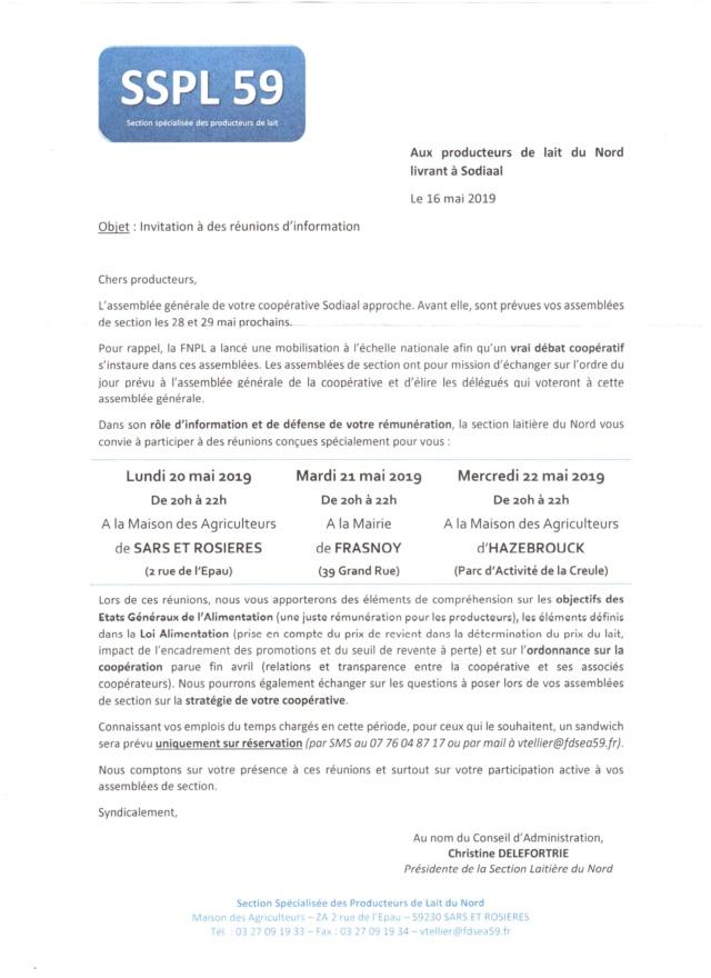 "Le ""nouveau"" tigre breton : sodiaal. Image_11"