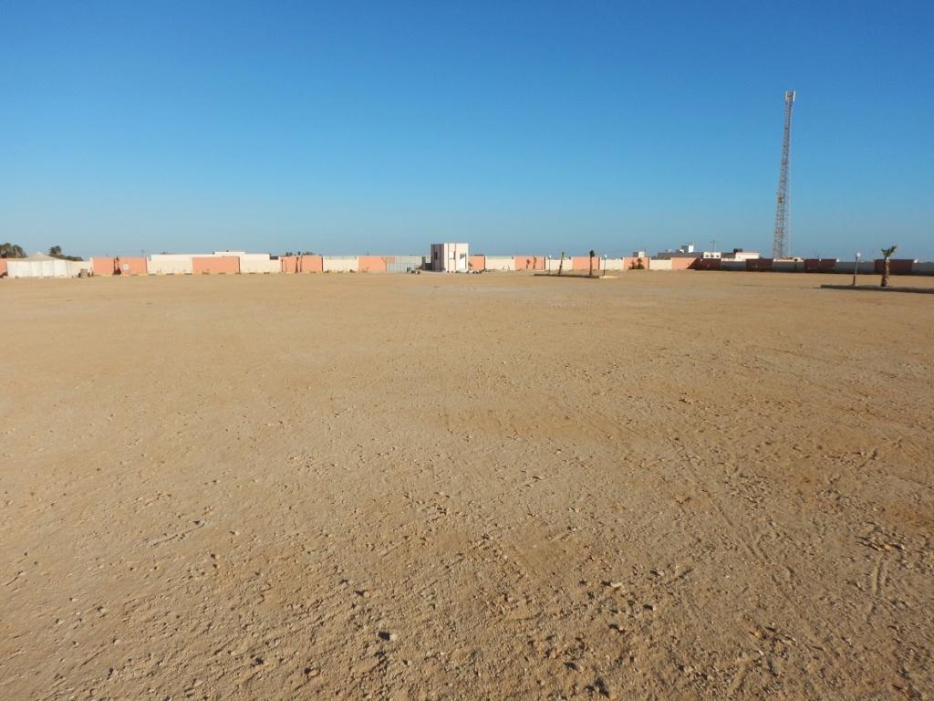 [Maroc Camp/Découverte] Un nouveau camping sur la presqu'île de Dakhla : Taourta II Taourt13